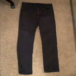 Other - Active cash classic fit pants